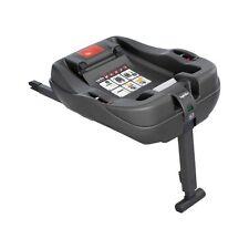Auto Basis Isofix Basis für Autositz Huggy Multifix AV02C6100 Inglesina