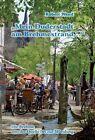 """""""Mein Duderstadt am Brehmestrand . . ."""" von Robert Wand (2012, Gebundene Ausgabe)"""