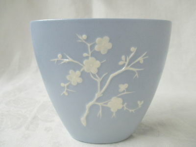 Light Blue Spode Geisha Collection On Ebay