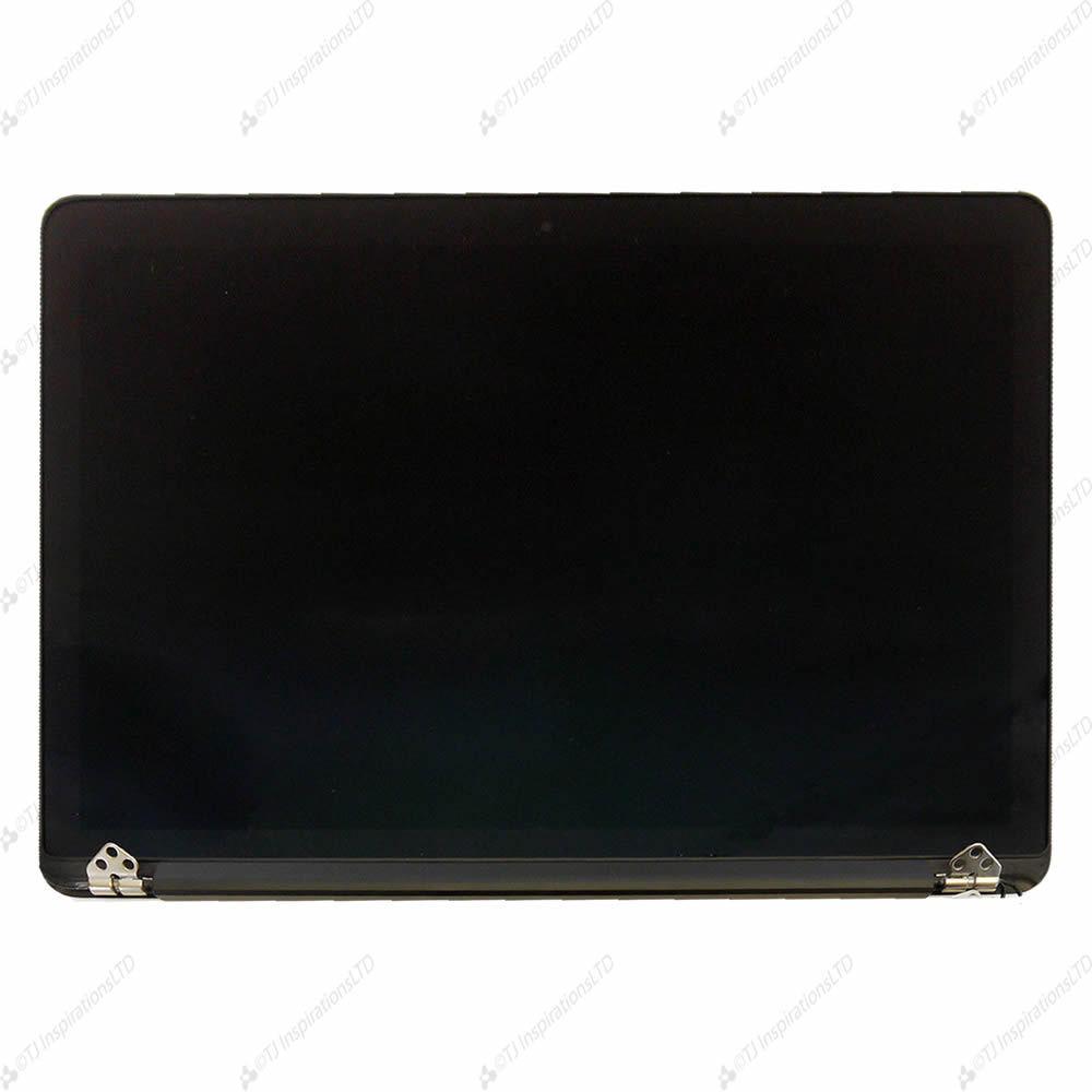 2015 Model Retina Display Screen Assembly For MacBook Pro A1398 EMC2909 15.4