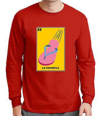El Musico Number 32 Kid/'s T-shirt Chicano Loteria Card Tee for Youth 1988C
