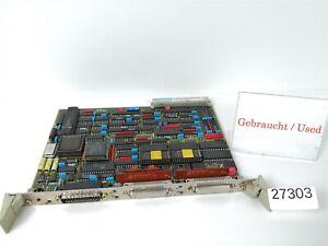 Siemens-6FX1132-8BB01-Interface-570328-9102-01-Carte