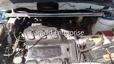 00-07 Mazda Tribute Ford Escape Maverick Mercury Mariner Front Tower Strut Bar