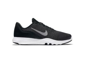 Nike Flex Trainer 7 Women