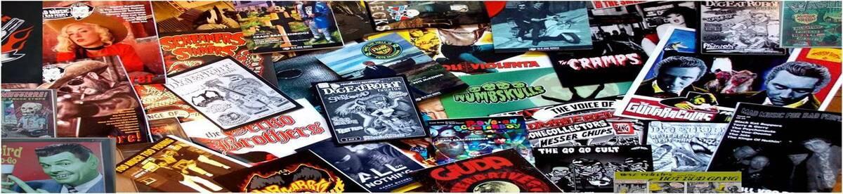 stormscreenvinylandbooks