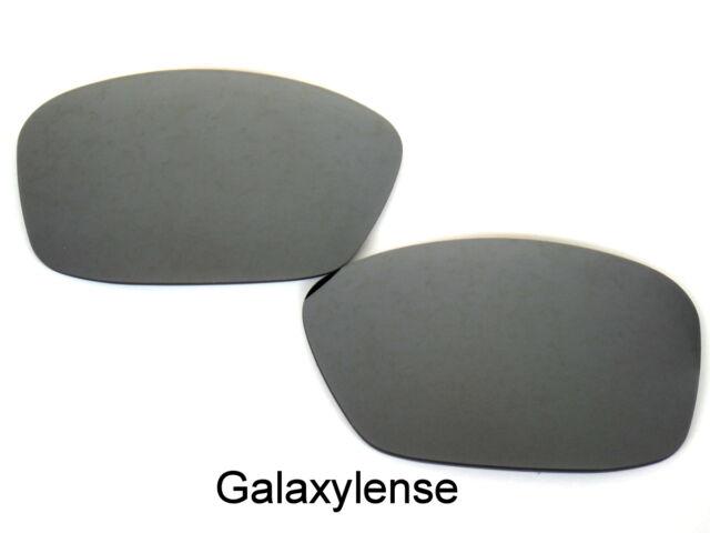 f87f6cb298 Galaxy Replacement Lenses For Oakley Hijinx Sunglasses Titanium Polarized