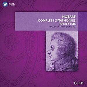 Jeffrey-Tate-Mozart-The-Complete-Symphonies-CD