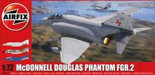 Airfix 1/72 McDonnell Douglas Phantom FGR.2 # A06017