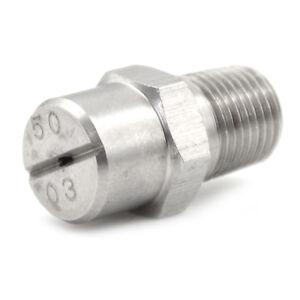 1-8-de-pouce-en-metal-v-buse-de-pulverisation-a-jet-plat-lavage-industrieOP