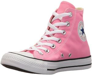 aae11c531458 Image is loading Converse-Chuck-Taylor-All-Star-Canvas-High-Top-