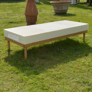 Boreal-Latex-Matelas-amovible-100-Latex-a-Zone-H18-cm-king-taille-200x200