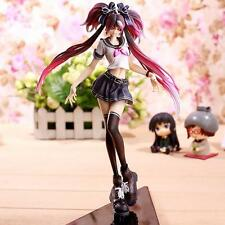 NEW Hatsune Miku Shiemi Ishibai SHIE Painted Action PVC Figure Anime Toy