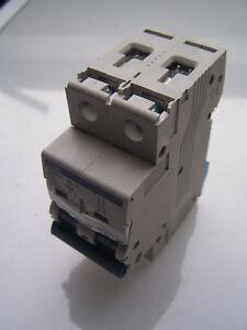 IMO-B10C2040-Mini-Circuit-Breaker-MCB-10kA-2-Pole-C-Curve-40-Amp-MBF005f