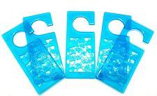 Forever Fragrant Fresh Sticks Hang-It 5 pk Cool Linen Breeze Scent As Seen On TV