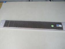 12 New Para Light Dot Matrix Display 5x8 C 5580sr