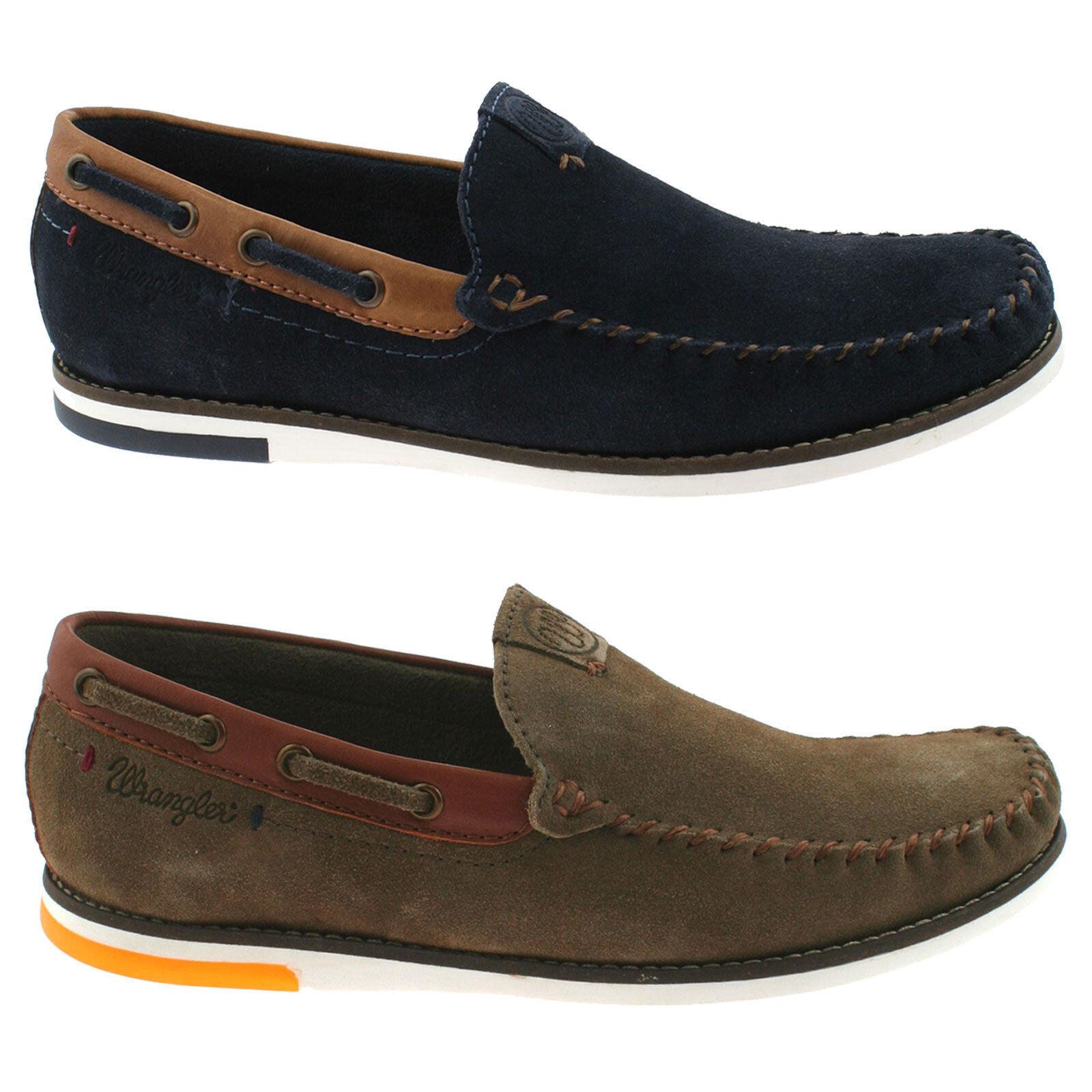 Los zapatos más populares para hombres y mujeres Niños Superga 2750 J Cotu Classic Deportivas Azul