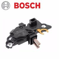 Volvo S60 S80 V70 Xc70 Xc90 2005 2006 2007 2008 2009 Bosch Voltage Regulator on sale