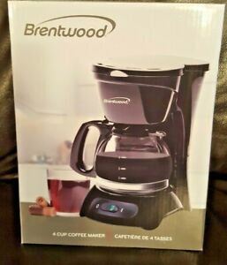 Brentwood-Appliances-TS-214-Coffee-Maker-4-Cup-Black-Or-White