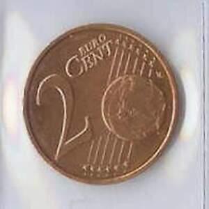 Slowakije-2011-UNC-2-cent-Standaard