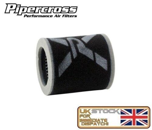 PIPERCROSS PERFORMANCE AIR FILTER PX1477 SAAB 9-5 2.0 2.3 3.0 V6 1997-2010