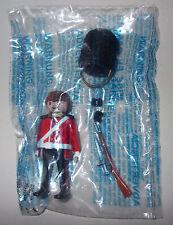 31255 Guardia real británico playmobil,beeffeater,4577 en bolsa original
