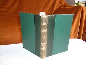 le-chien-de-la-terre-vance-bourjaily-stock-1957-litterature-americaine