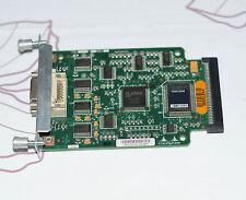 Original 128MB CISCO CompactFlash CF Memony Card CISCO 128M 17-6717