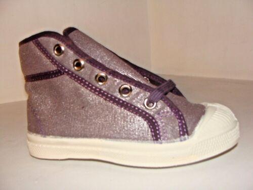 New bensimon Toddlers Shoes Hi Top