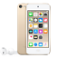 Refurbished-Apple-iPod-MKH02LL-A-touch-6th-Generation-Gold-16GB-Store-Warranty thumbnail 1