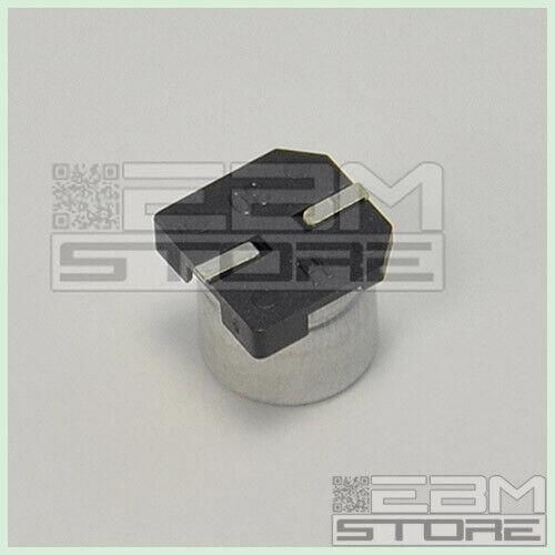 Below cost 50pz SMD Electrolytic Capacitors 4,7uf 35v-Article sq44