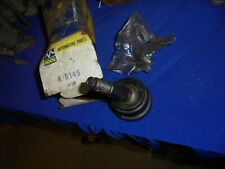 Suspension Ball Joint Front Lower Chassis Pro K6145T