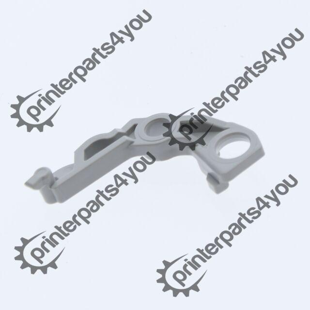 HP LASERJET 3000 3600 3800 CP3505 LEVER LOCK RIGHT RC1-6643-030 RC1-6643-020 OEM