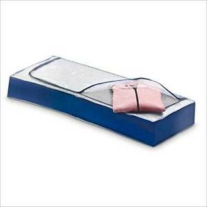 UNDERBED-STORAGE-BAG-STORE-TIDY-CLOTHES-ORGANISER-FABRIC-BOX-CASE-SHOES-LAUNDRY