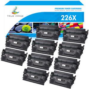 CF226A-CF226X-Toner-Fits-for-HP-26A-26X-LaserJet-Pro-M402n-M426fdw-M426fdn-lot