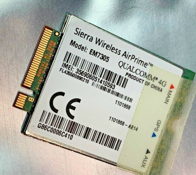 TOSHIBA SATELLITE Z30-B SIERRA WIRELESS LTE DRIVERS FOR WINDOWS 7