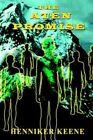 ATEN Promise 9781403331175 by Henniker Keene Hardback