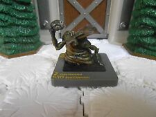 Dreamblade Ego Cannibal Madness Base Set 34/96 Rare