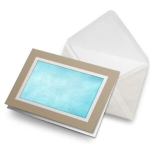 Greetings-Card-Biege-Grunge-Light-Blue-Colour-Grunge-21662