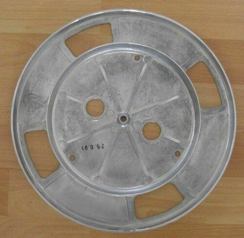 Plattenspieler-Riemen für Sharp RP-10 RP-10E RP-10H RP-10HB RP-11 RP-15 RP-200