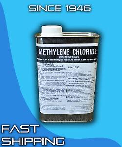 stripper Methyl chloride paint