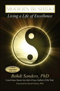 Modern-Bushido-Living-a-Life-of-Excellence-Paperback-or-Softback
