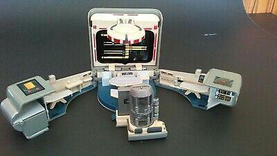 Star Trek Medical Tricorder Innerspace Mini Playset Playsets Toys ...
