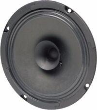 "BG17-8OHM Visaton Loudspeaker , Fullrange , 8 Ohm , 6.5"""
