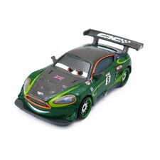 Disney Pixar Cars Tsr Nigel Gearsley Diecast Toy Model Car 1 55 Kids Boys Gifts For Sale Online Ebay