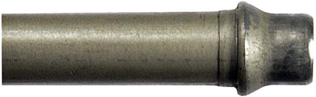 Auto Trans Oil Cooler Hose Assembly Dorman 624-137