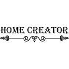 homecreator