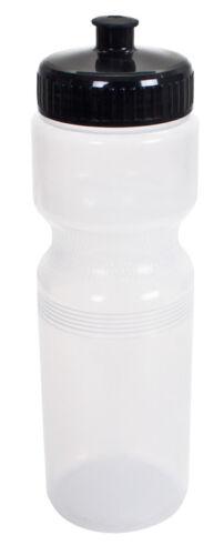 Sunlite USA Bottles Bottle Sunlt 28oz Bottle Only Usa F-clr