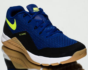 new arrival 8a488 a57cf Image is loading Nike-Metcon-Repper-DSX-men-training-gym-crossfit-