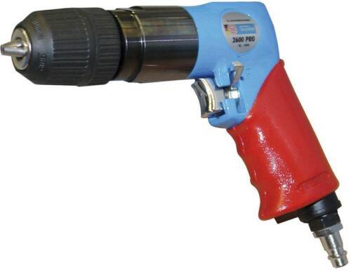 Güde Druckluft-Bohrmaschine 2600 PRO Druckluftbohrer