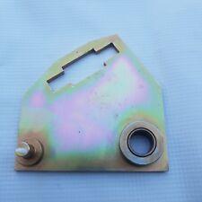 cub cadet indicator lights plate harness 725 3115c 703 1167 ebay rh ebay com